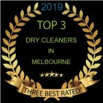 Top Melbourne Dry Cleaner