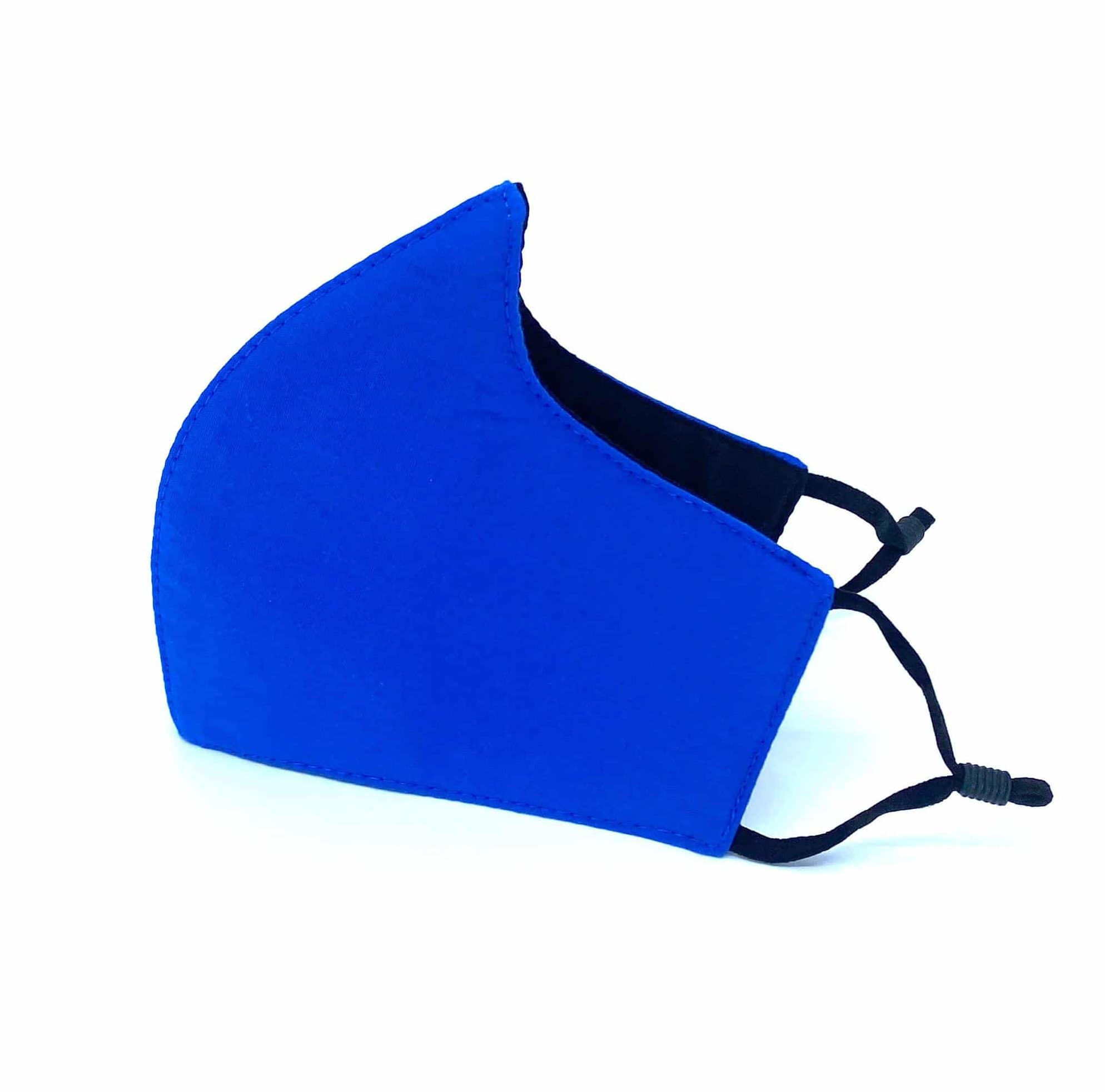 sky-blue-reusable-face-mask-laundry-box